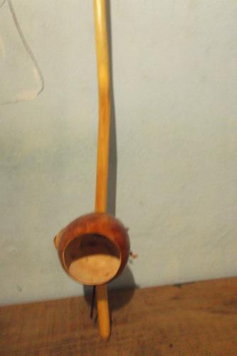 berimbau viola profissional, promoção de feira