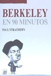 berkeley en 90 minutos(libro filosofía)
