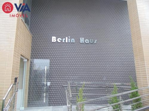 berlin haus residencial  - 126