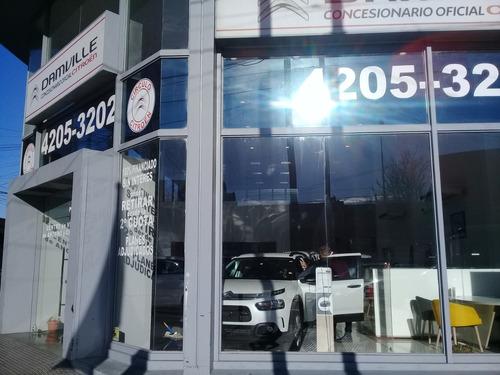 berlingo furgon 1.6 business/oportunidad!!!