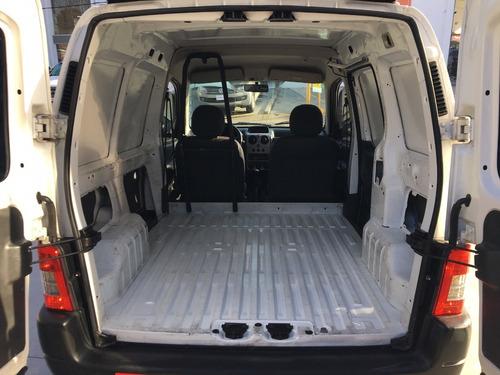 berlingo furgon 1.6 hdi taraborelli seleccionado
