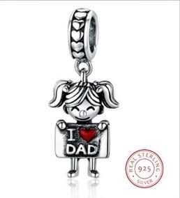 8c7a4c79e068 Berloque Charm Compras To Shop Estilo Pandora Vivara - Joias e ...