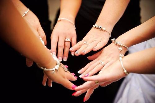 berloque las vegas joia em prata maciça 925 charm para pulseira pandora e vivara life