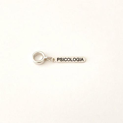 berloque psicologia - bp_213