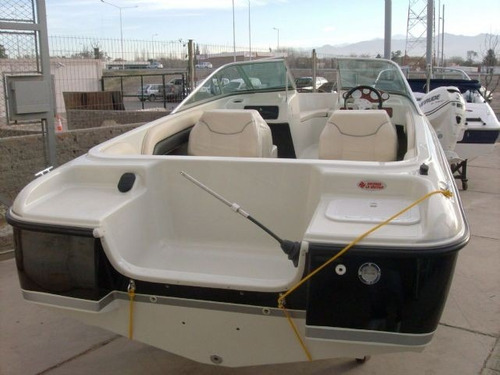 bermuda 180 sport con yamaha 150 hp four stroke