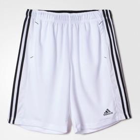 073ba2b4e Bermuda Adidas 3s Cb no Mercado Livre Brasil
