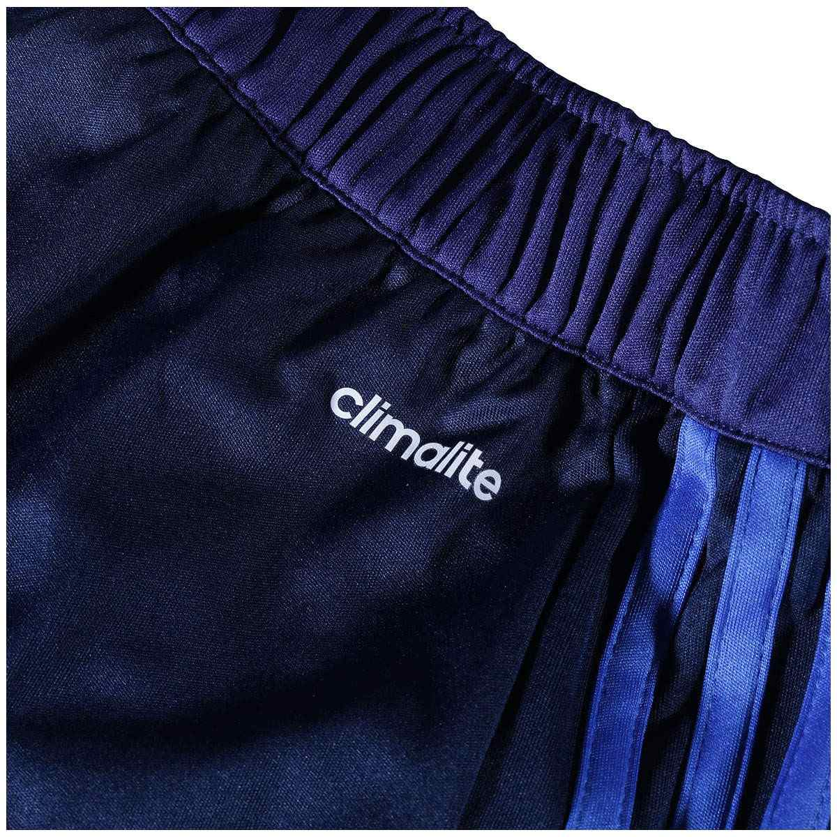 great deals factory outlet new styles Bermuda adidas Nadobautech - Tecnologia Climalite