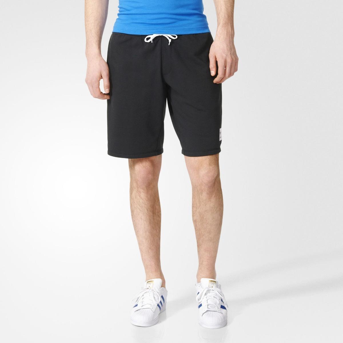 Mercado Bermuda Adidas 699 00 Libre En Clima Blackbird Originals waFw7q0