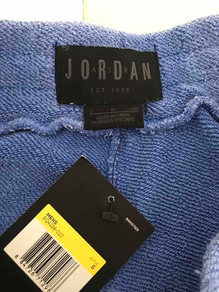 be64fce728a bermuda air jordan - nike - jordan sportswear diamond. Cargando zoom.