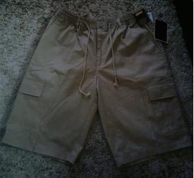 4e60ca7c01 Pantalon Principito - Shorts y Bermudas Hombre en Mercado Libre ...