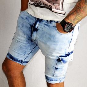 221bcb1389 Pantalon Cargo Chupin - Pantalones para Hombre en Mercado Libre Uruguay