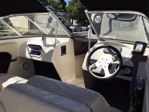 bermuda classic yamaha 115 hp 4 tiempos