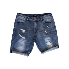 2bffde4c78 Jeans Rotos Hombres - Ropa