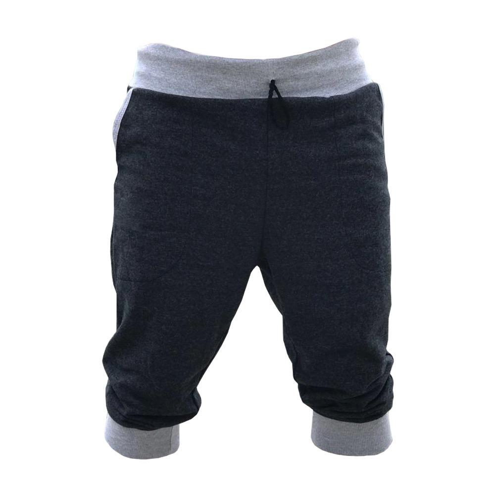 Bermuda de moletom masculina saruel skinny a pronta entrega carregando zoom  jpg 1000x1000 Bermuda jeans saruel 9dfa9daeb7a