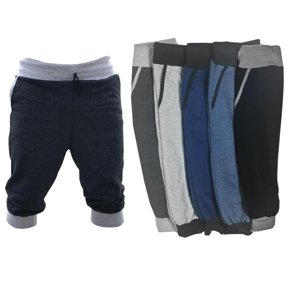 Bermuda de moletom masculina saruel skinny frete grátis carregando zoom jpg  1000x1000 Bermuda jeans saruel masculina a6828d2c71a