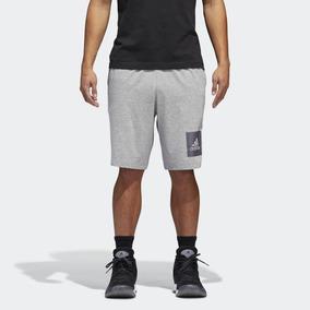 fbd263ce0 Bermuda Adidas Com Bolso - Bermuda Adidas Masculinas no Mercado ...