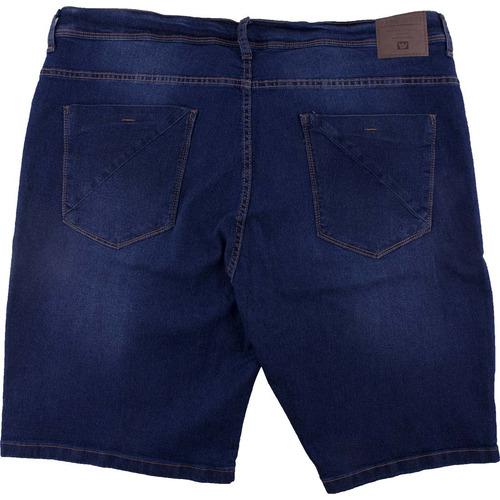 bermuda hang loose jeans