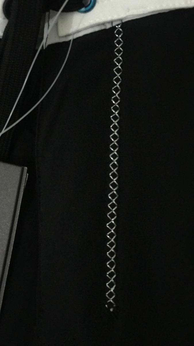 bermuda hurley phantom impermeável vários modelos. Carregando zoom. 8da79c16220