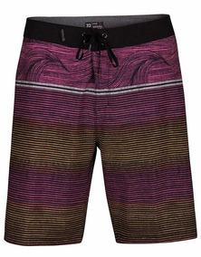 5b64be490409 Short Hurley Phantom Feminino - Calçados, Roupas e Bolsas com o Melhores  Preços no Mercado Livre Brasil
