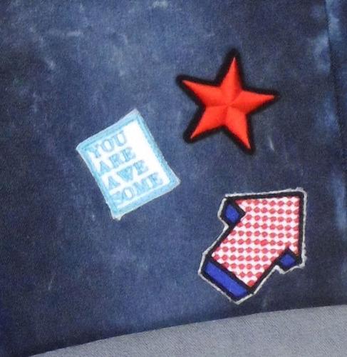 bermuda jean elast niño-precioxmayor-compra min 5 unidades