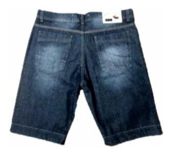 bermuda jeans  quiksilver, hollister e outras marcas