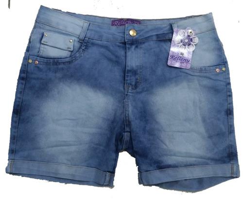 bermuda jeans roupas