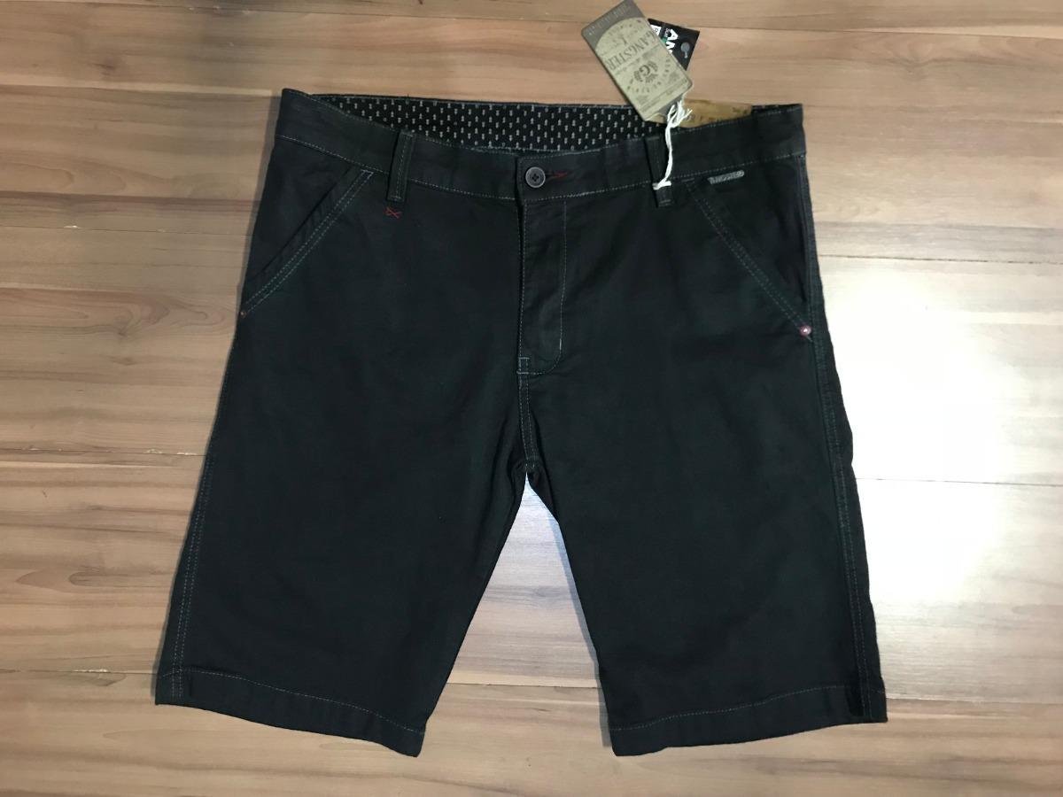 bermuda jeans sarja tam 42 mod casual oakley lost hurley mcd. Carregando  zoom. fbda3811032