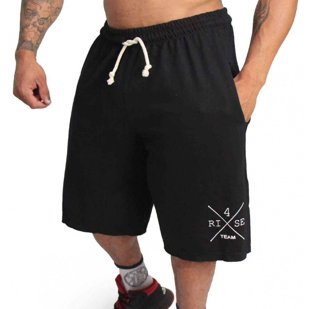 181dc2cf8 bermuda masculina para musculação fitness academia. Carregando zoom.