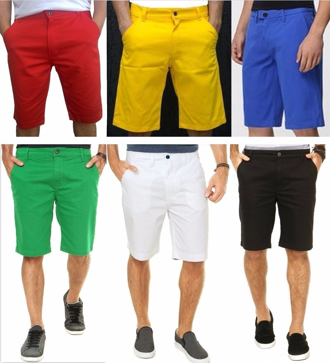 Bermuda masculina sarja polo lacoste tommy jeans colorida carregando zoom  jpg 1091x1200 Bermudas masculinas lacoste 91c163ac778