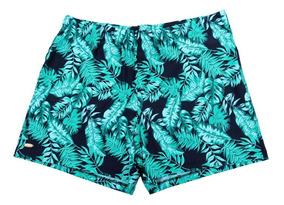 f12b46875d64 Bonprix Moda Praia - Bermuda Nylon Masculinas com o Melhores Preços ...