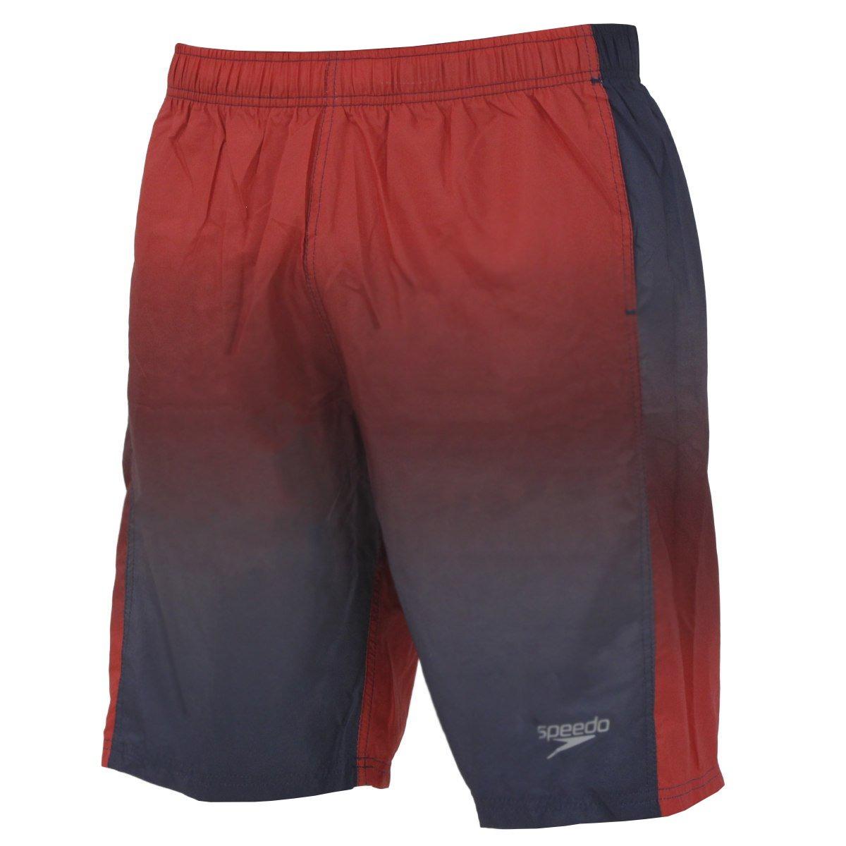 8c45c2484 bermuda masculina speedo reversed shorts academia treino. Carregando zoom.