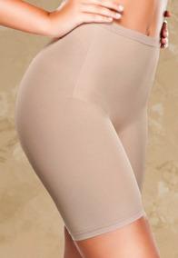 c74ab339e Cinta Feminina Modeladora Dilady - Calçados
