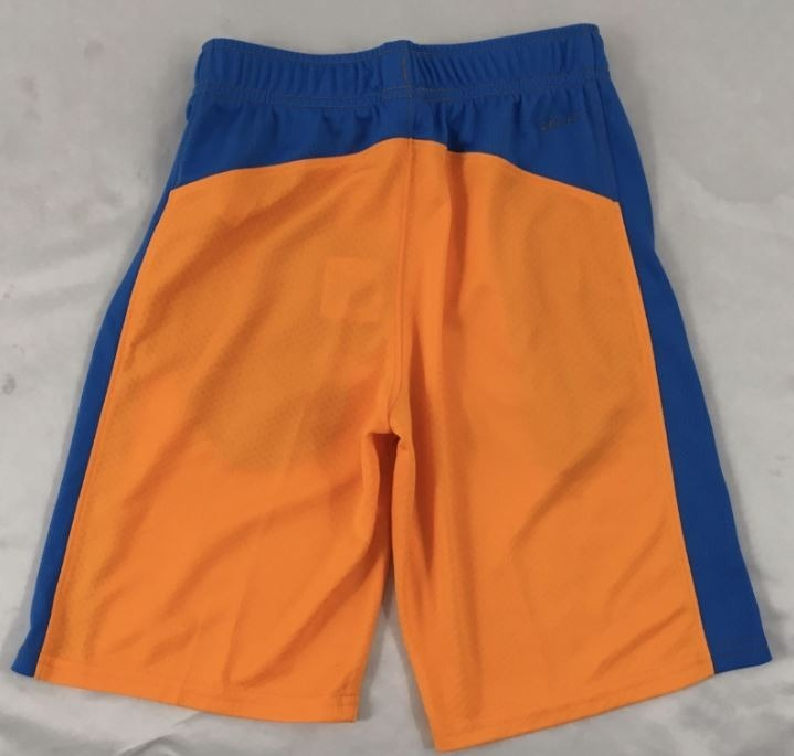 e0a8dba213 Bermuda Nike Infantil Short Dri-fit Aceler8 -   350.00 en Mercado Libre