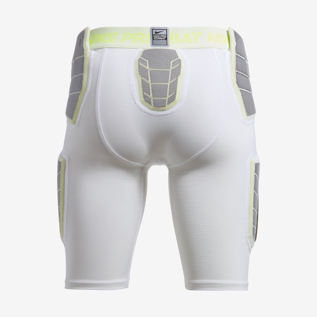 9fa46f5298 bermuda nike pro hyperstrong futebol americano nfl protetor. Carregando  zoom.