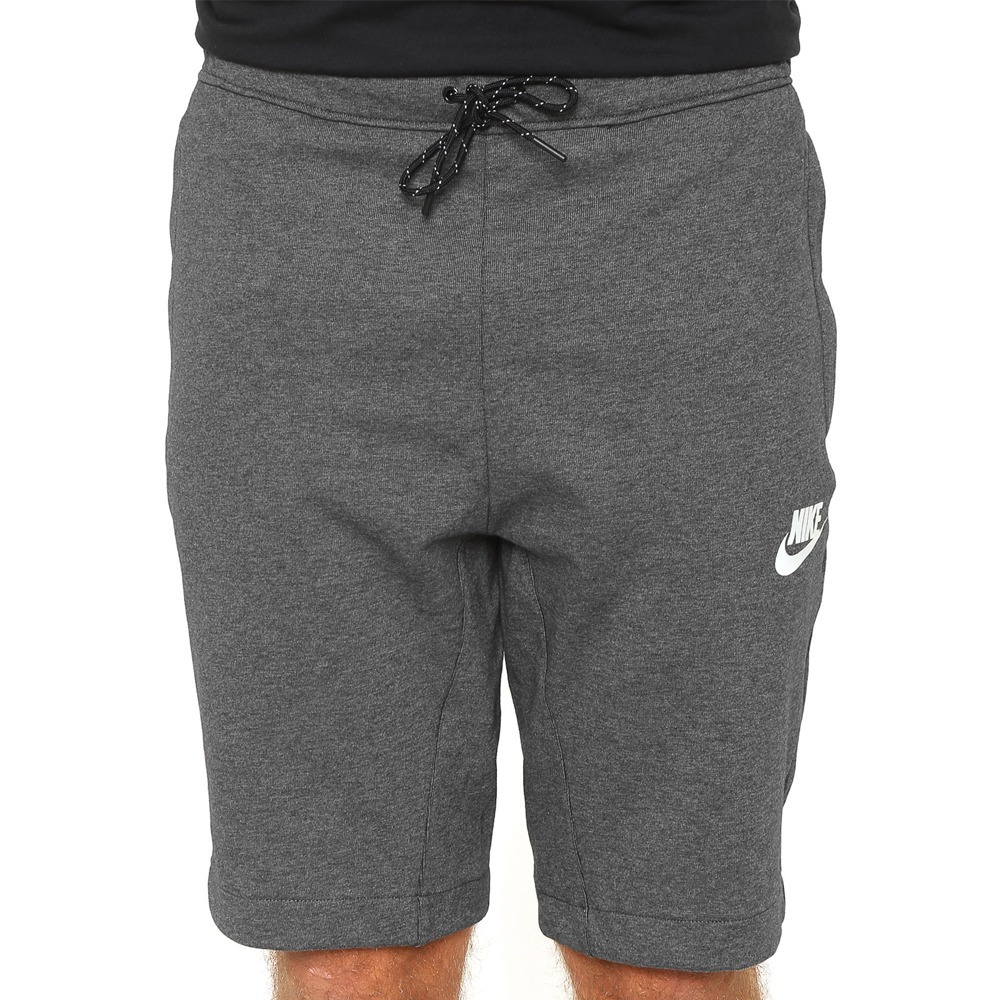 d89b1ca2a3 bermuda nike short sportswear av15 masculino 861748. Carregando zoom.