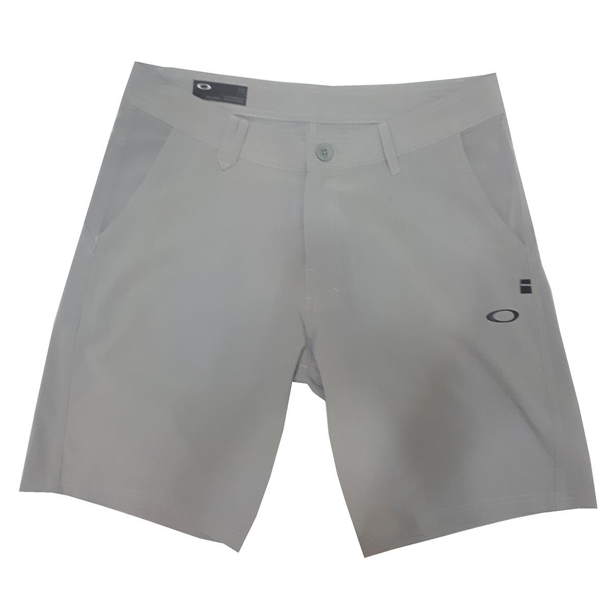 d30efb990728c Bermuda Oakley Original (442482br-94a) - R  329,00 em Mercado Livre