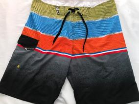 d4ad48e7227b Kit Bermuda Rap - Calçados, Roupas e Bolsas com o Melhores Preços no  Mercado Livre Brasil