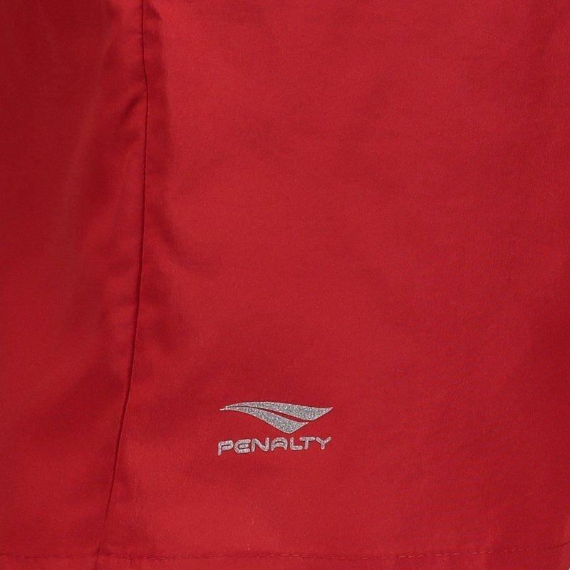 bermuda penalty limited vermelha. Carregando zoom. 5e049f1c5c8c3