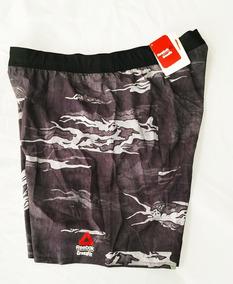 d6bad72af3 Pantalon Reebok Crossfit - Ropa y Accesorios en Mercado Libre Argentina