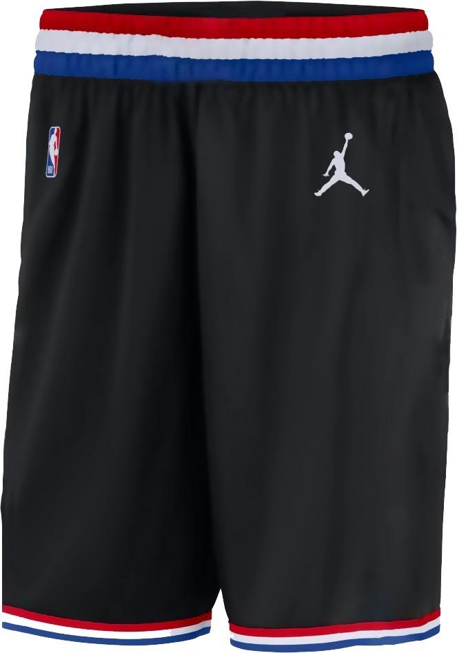 1d82b9e3f19 bermuda shorts air jordan basquete basket street hype nba. Carregando zoom.