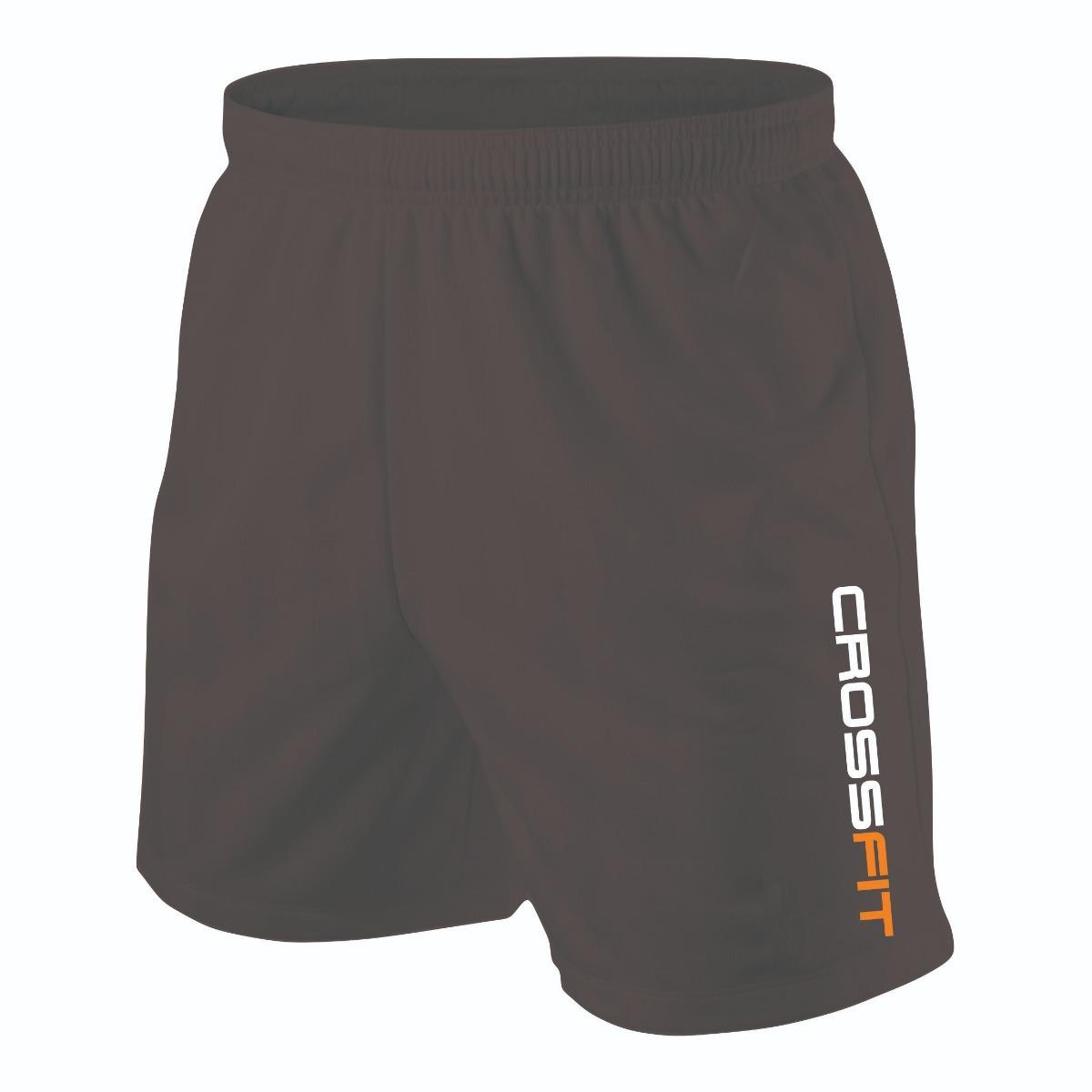 8e40b1159 bermuda shorts crossfit academia treino cross fit. Carregando zoom.