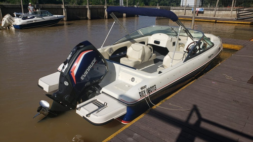 bermuda twenty 2017 evinrude etec 150hp g2 26hs bs as barcos