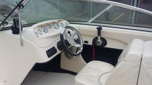 bermuda twenty c /honda 225 hp 4 tiempos ecologico todo  okm