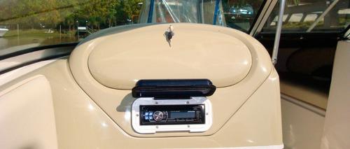 bermuda twenty c/150 hp 4t mercury concesionario oficial