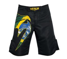 224741e39 Bermuda Bandeira Brasil - Artes Marciais e Boxe no Mercado Livre Brasil