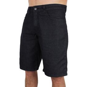 90e7e6afc4cce Bermuda Skate Billabong - Bermudas Jeans Masculinas no Mercado Livre ...
