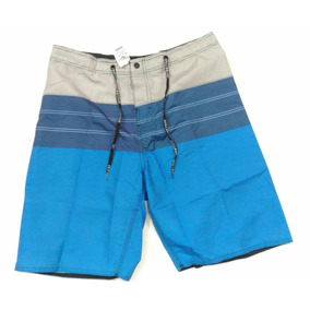 9674dc933ce6d Bermudas Seaway Atacado - Bermudas Masculinas no Mercado Livre Brasil