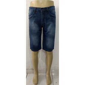 7eb90056f58 Bermuda Michael Jordan Original - Bermudas Jeans Masculinas no ...