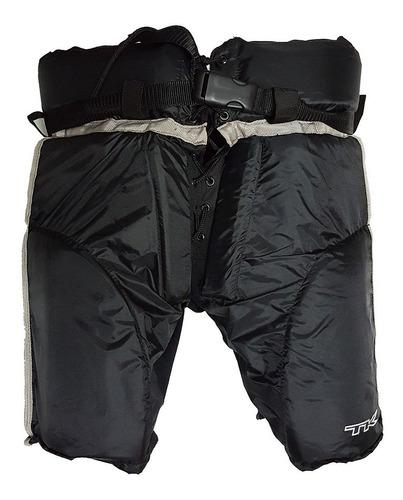 bermudas arquera tk t5 entry hockey protector pants arquero