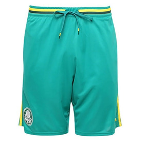 017c5830ea506 Short Usado Adidas Fetiche Gratis - Futebol